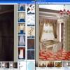 supply  decoration software