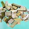 selling diamond blades segments