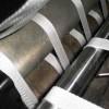 The supply of white cotton belt cotton belt webbing bag