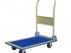 Supply flat cart flat cart