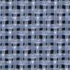 polyester washing mesh