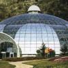 Insulating Glass Insulating Glass
