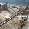 supply Belt conveyor/sell Belt conveyor