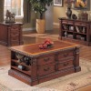 American supply of American coffee table coffee table