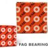 Supply FAG Bearing Germany, Ina Bearing Bearing