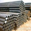 Tianjin supply all kinds of low and medium pressure boiler tubes
