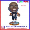 polyresin gifts,bobble heads