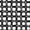 Square wire mesh marinemesh@hotmail.com