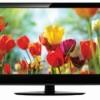 42 LED TV FULL HD