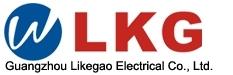 GuangZhou LiKeGao Electronic Technology Co.,LTD
