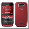 NOKIA E63 3G Business Phone wholesale china mobilephone