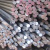 12CrNi3A supply high quality alloy steel and alloy steel