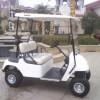 Sell Golf cart