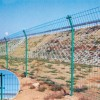 Highway Fence, Rail Fence, airport fence, port isolation network manufacturers prices