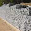 Prices reinforced gabion gabion gabion cages gabion retaining wall gabion slope protection gabion ma