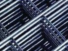 Steel mesh steel mesh steel mesh factory prices of steel wire welded wire mesh steel mesh steel mesh