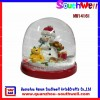 polyresin christmas decorations