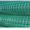 Austrian Development Anping Galvanized welded mesh, welded wire mesh manufacturers, large wire welde