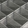 Supply welded wire mesh construction, black wire mesh welded wire mesh, stainless steel welded wire