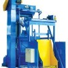 Supply Q15GNQ28GN series of shot blasting machine shot blasting machine