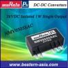 NMV0505SAC DC-DC Converters