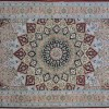 Silk carpets, handmade silk carpets, handmade wool blankets, Persian carpets, tapestries