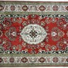 Silk carpets, handmade silk carpets, handmade wool blankets, Persian rugs, tapestries