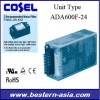 Cosel ADA600F-24 Power Supply