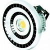 Neptune DG60110LED proof lighting
