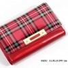 Xin Bo wallet
