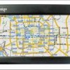 electronic products,GPS