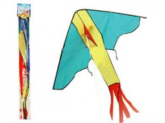 Manufacturers to supply all kinds of kites