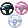 Sell Wii steering wheel