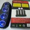 Sell PS3 Move controller 1X4 charge station