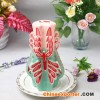 Supply Royal carving candle /carved candles /art candle