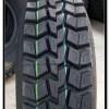 Radial Truck tire, TBR tire