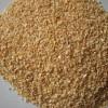 dehydrate garlic granule