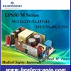 ASTEC  LPS54-M Medical power supply 15V 4A