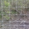 support Field Fence