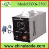 BX6-250C Portable Electric Welding Machine