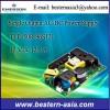 Sell Artesyn TLP150R-96S12J  12 V @ 12.5 A