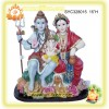 Polyresin Hindu God, Indian God Statues