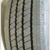 Rockstone tyre 11R24.5-16PR