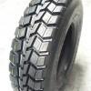 Rockstone tire 13R22.5-18PR