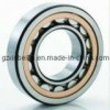 SKF Cylindrical Roller Bearing (NJ2222