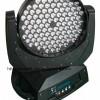 108x3w RGB/RGBW LED moving heada light BS-1005