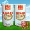 Nittin pork bone flavor potage powder