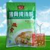 Nittin pork bone flavor pure soup powder