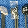 TP1 Series Thermal Protector