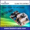 Artesyn NFS110-7602PJ 110W 5v 12V 15V 24V AC-DC Power